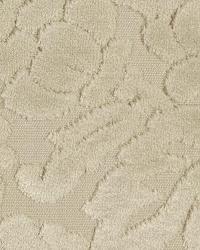 Highland Court 190045H 336 Fabric