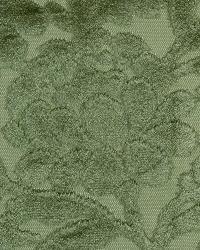 Highland Court 190045H 597 Fabric