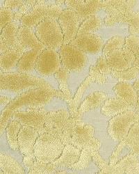 Highland Court 190045H 610 Fabric