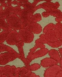 Highland Court 190045H 9 Fabric