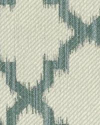 Highland Court 190046H 334 Fabric