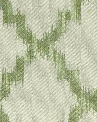 Highland Court 190046H 399 Fabric