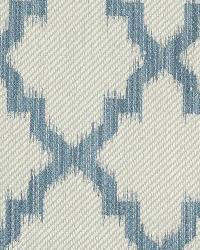 Highland Court 190046H 5 Fabric