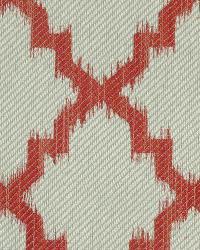 Highland Court 190046H 538 Fabric