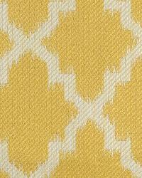 Highland Court 190046H 610 Fabric