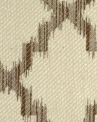 Highland Court 190046H 78 Fabric