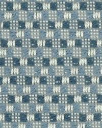 Highland Court 190047H 193 Fabric
