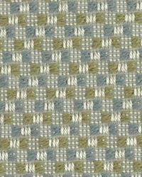 Highland Court 190047H 286 Fabric