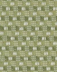 Highland Court 190047H 399 Fabric