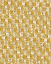 Highland Court 190047H 610 Fabric