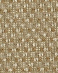 Highland Court 190047H 86 Fabric