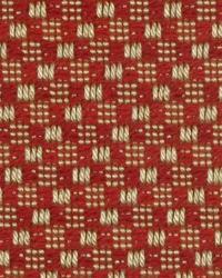 Highland Court 190047H 9 Fabric