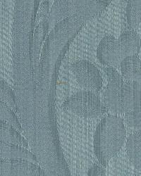 Highland Court 190049H 109 Fabric