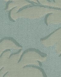 Highland Court 190049H 19 Fabric