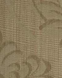Highland Court 190049H 364 Fabric