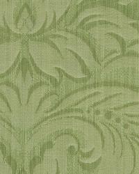 Highland Court 190049H 579 Fabric
