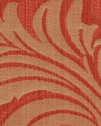 Highland Court 190049H 643 Fabric