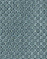Highland Court 190050H 109 Fabric