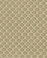Highland Court 190050H 160 Fabric