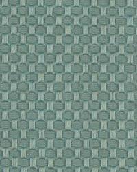 Highland Court 190050H 19 Fabric