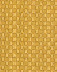Highland Court 190050H 268 Fabric