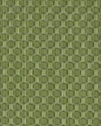 Highland Court 190050H 399 Fabric