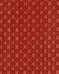 Highland Court 190050H 643 Fabric