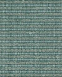 Highland Court 190051H 11 Fabric