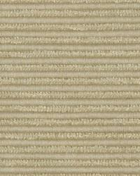 Highland Court 190051H 16 Fabric