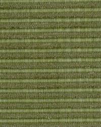 Highland Court 190051H 399 Fabric