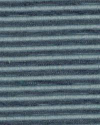 Highland Court 190051H 5 Fabric