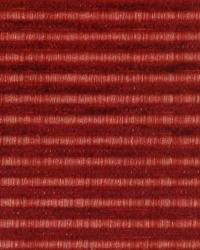 Highland Court 190051H 538 Fabric