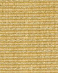 Highland Court 190051H 66 Fabric