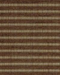 Highland Court 190051H 78 Fabric