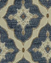 Highland Court 190053H 193 Fabric
