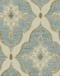 Highland Court 190053H 334 Fabric
