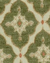 Highland Court 190053H 597 Fabric