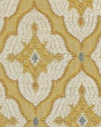 Highland Court 190053H 610 Fabric