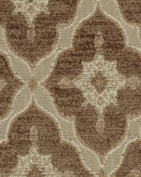 Highland Court 190053H 78 Fabric