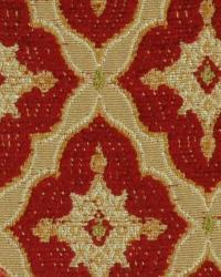 Highland Court 190053H 9 Fabric