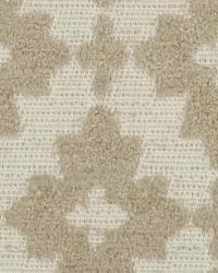 Highland Court 190054H 160 Fabric