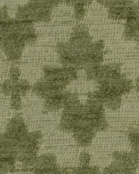Highland Court 190054H 253 Fabric