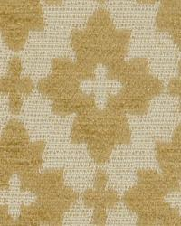 Highland Court 190054H 268 Fabric