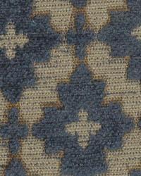 Highland Court 190054H 5 Fabric