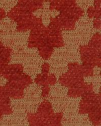 Highland Court 190054H 9 Fabric