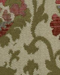 Highland Court 190056H 253 Fabric