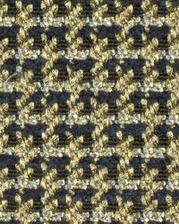 Highland Court 190057H 206 Fabric