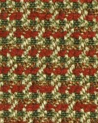 Highland Court 190057H 366 Fabric