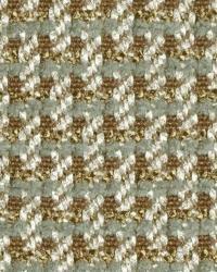 Highland Court 190057H 614 Fabric