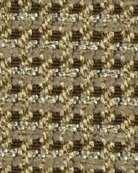 Highland Court 190057H 78 Fabric